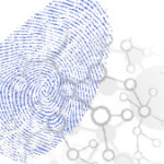 Biochemical fingerprints