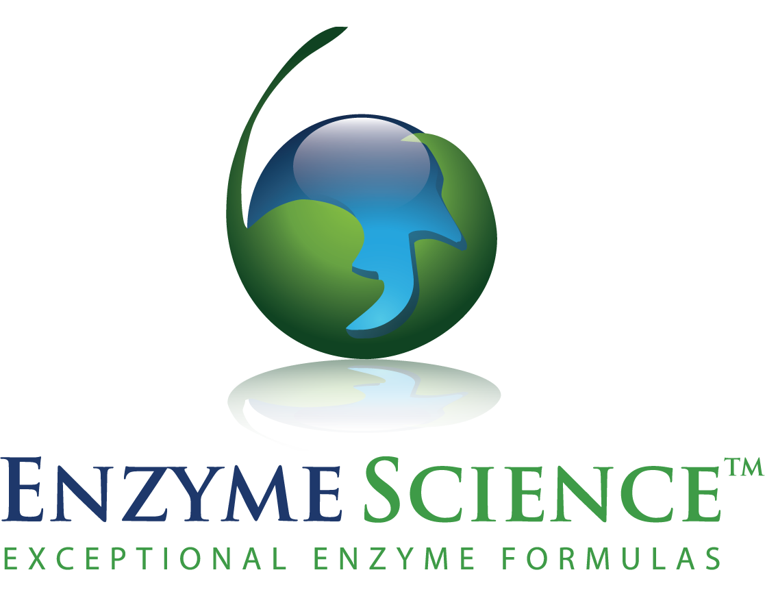 Enzyme Science logo-2 | FxMed