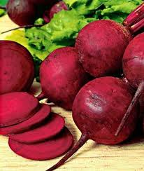 Nitric Oxide - Beetroot