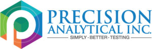 Precision Analytical DUTCH Testing